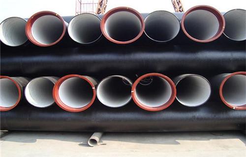新乡304拉丝不锈钢复合管护栏有限公司