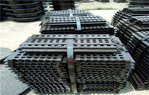 湖南球墨铸铁井盖厂家