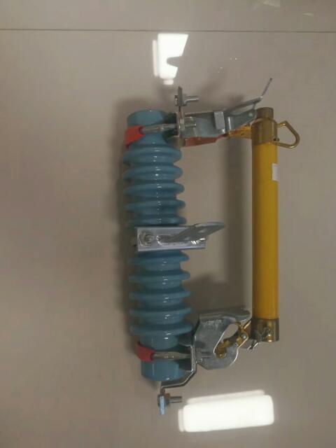 跌落式熔断器RW4-10-100A -图片