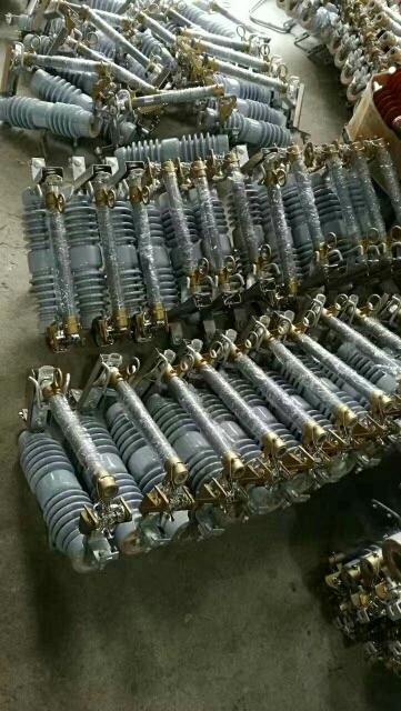 跌落式熔断器RW4-10-100A -优惠价
