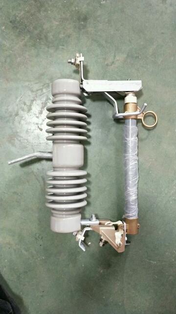 跌落式熔断器HRW3-12KV-100A -价格行情