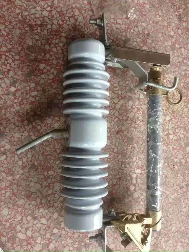 高压户外跌落式熔断器HOPRW12-12/200A -价格行情