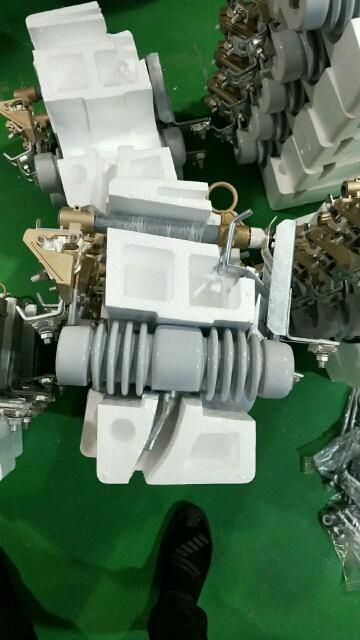 跌落式熔断器PRWG2-200A -厂家