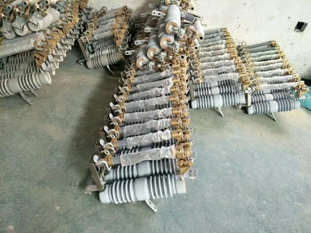 PRW12-12F/200A-产品作用