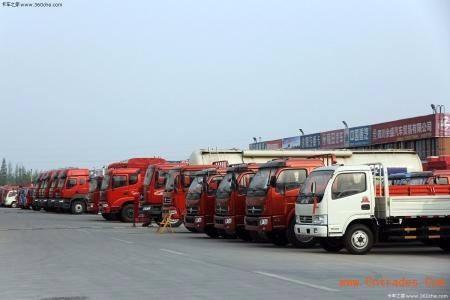 广州番禺到滁州市明光市快运直达