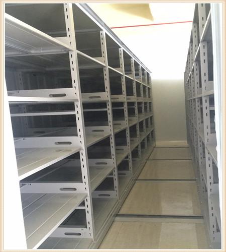 蚌埠檔案館資料密集柜銷售部