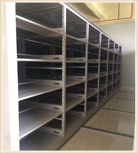 湖南移动密集柜供应