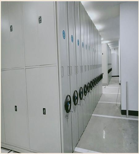 海南档案存放柜产品分类选择的相关知识