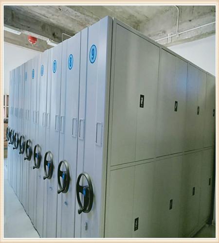 新余智能选层柜电力柜