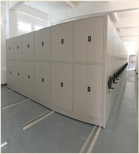 锦州电动密集架厂家