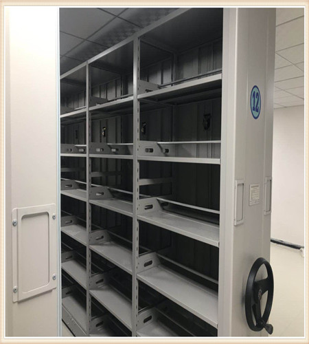 安康密集架移动档案柜地址
