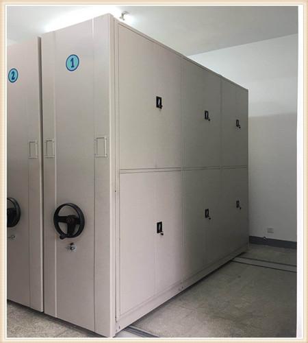 莆田档案保管柜功能及特点产品的选用原则有哪些