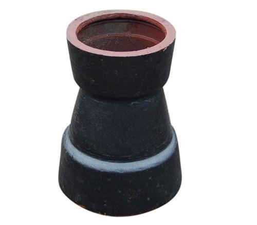 张家界市dn300球墨铸铁管价格优惠