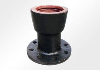 梧州市k9球墨铸铁管价格