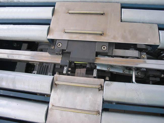 茂名PP带打包机减少散包所造成的损失
