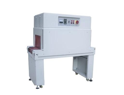禹城热收缩机生产研发