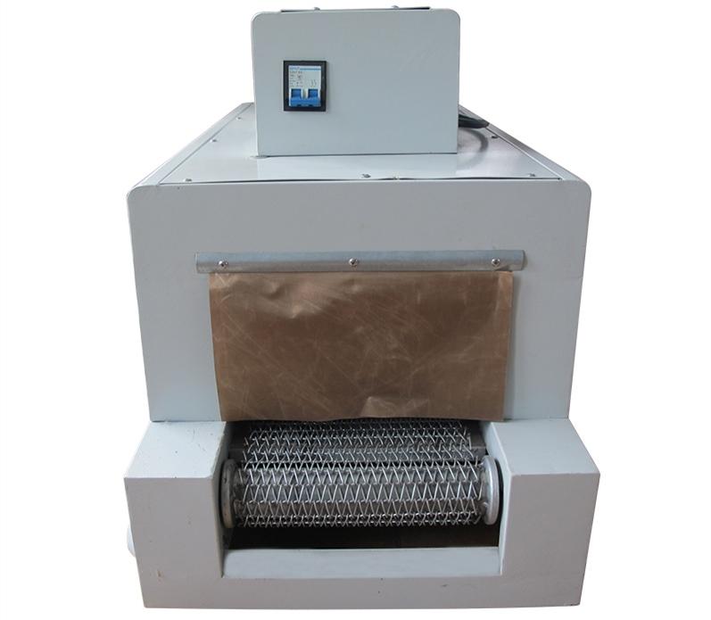 柳州自动热收缩膜包装机热收缩炉值得信赖
