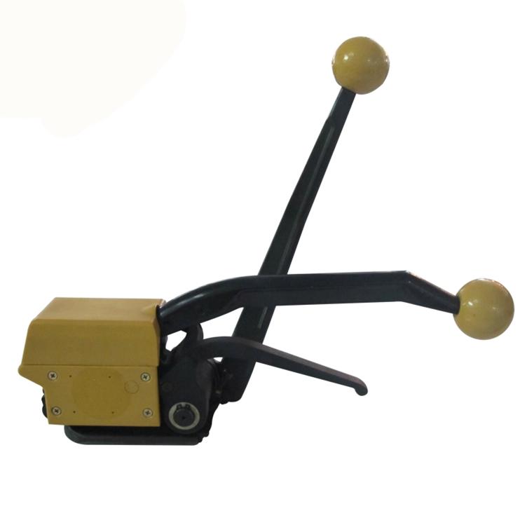 源城电动塑钢带打包机价格较优惠