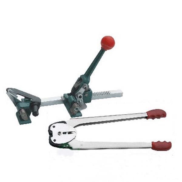 龙川电动塑钢带打包机维修保养