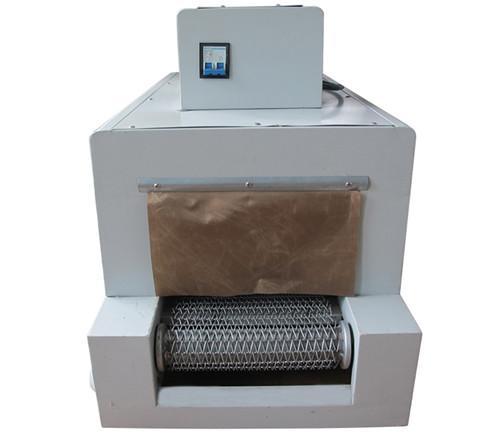 汕头热收缩包装机供应热缩膜包装机