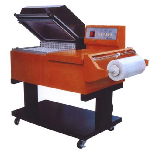 山东自动热收缩包装机畅销产品