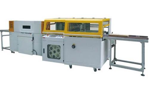 武城自动热收缩包装机发展趋势及优势