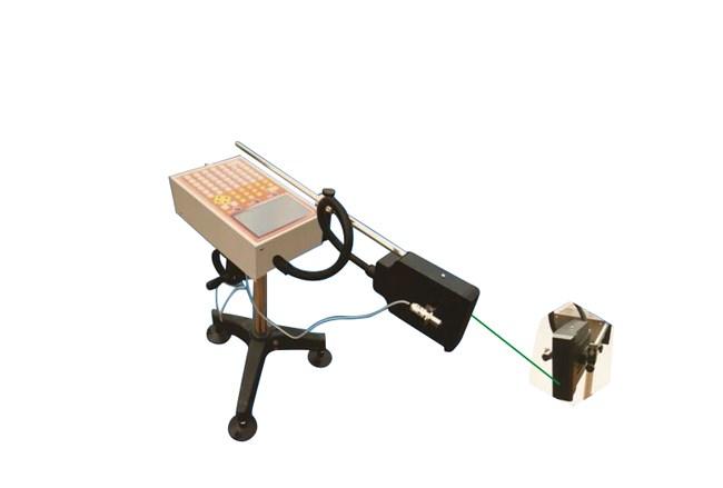 旌阳手提式喷码机保修一年质量可靠
