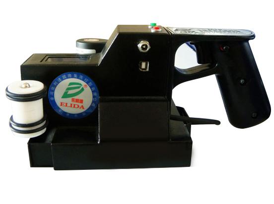 夏津食品喷码机新型机器