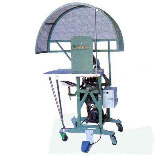 1)同步电机可划分:永磁同步电动机,磁阻同步电动机和磁滞同步电动机.