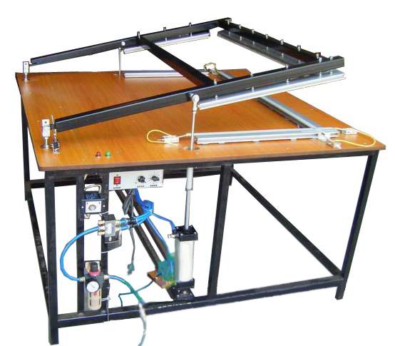 肇庆铝箔封口机生产公司技术高效