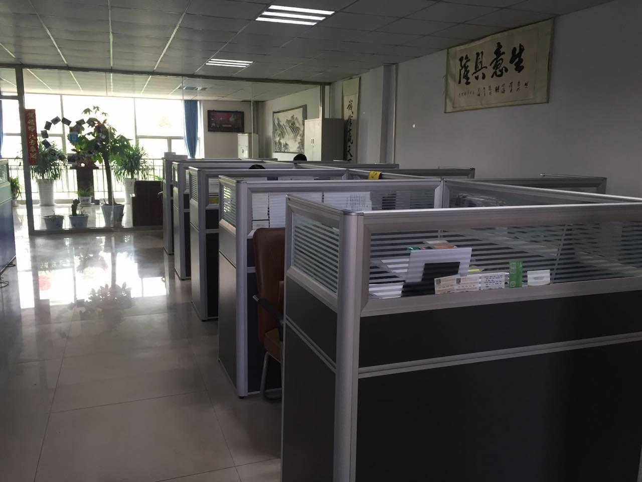 惠州涟钢耐磨板NM360钢厂代理商