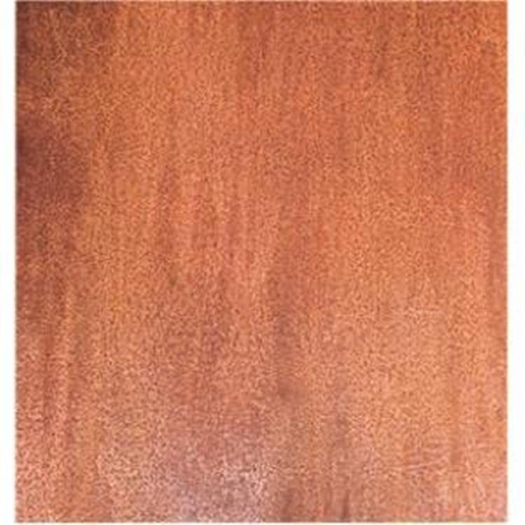 江西宝钢q235耐候钢板低价格
