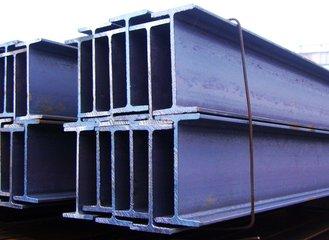 宁夏H型钢厂24小时报价