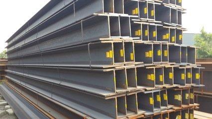 宁夏H型钢厂销售