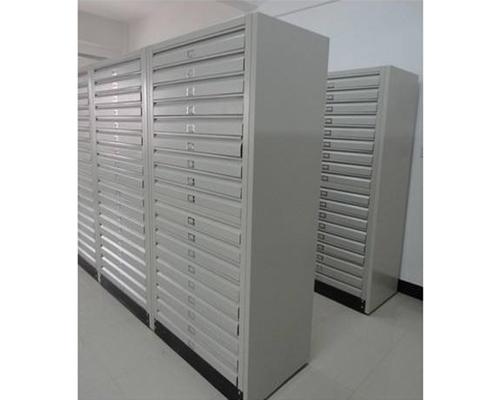乌鲁木齐定做密集柜价格档案室密集柜图书密集架厂家