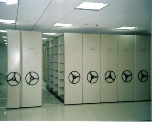克拉玛依定做密集架档案室密集柜厂家图书密集架价格