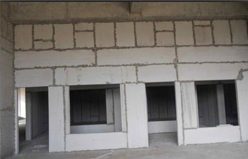 铜川隔墙板网加工流程有哪些