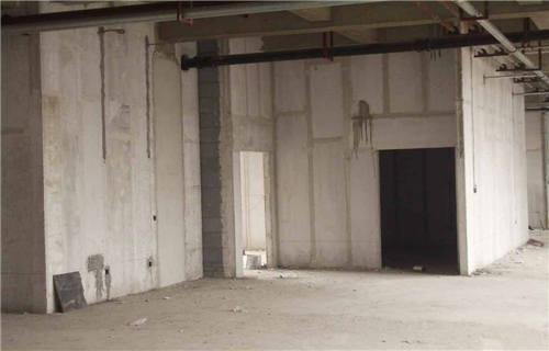 济宁grc轻质隔墙板有优惠吗