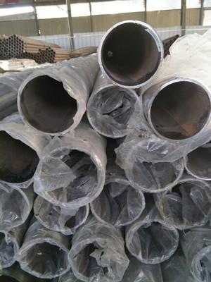 海西不锈钢复合管钢板立柱专业生产厂家