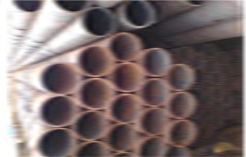 江西10crmo910无缝钢管实力厂家