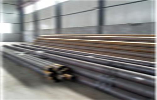 福建12cr1movg无缝钢管在线订购