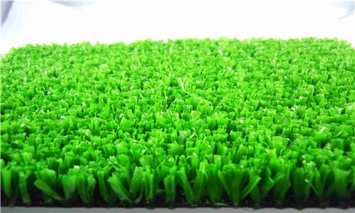 湖南塑胶网球场材料每平方多少钱