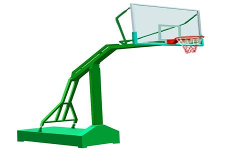 孟津县篮球场铺塑胶价格表