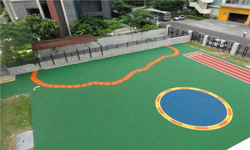 新安县球场围网2米高多少钱一米