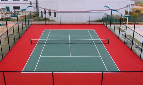 宜阳幼儿园epdm施工 塑胶地坪地面铺装铺设