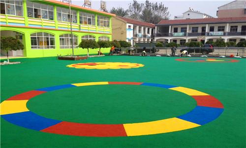 嵩县羽毛球场地塑胶地板