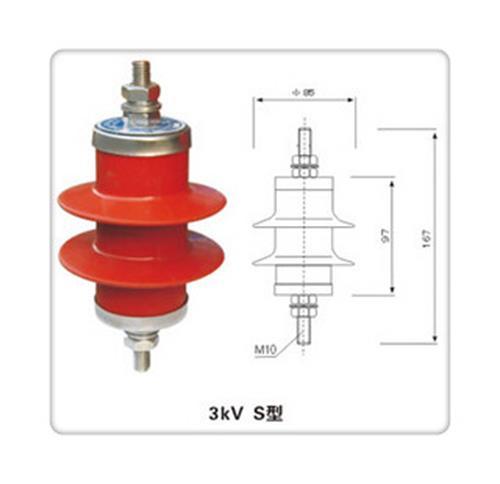 迪庆ZW32A-12/T630-12.5真空断路器