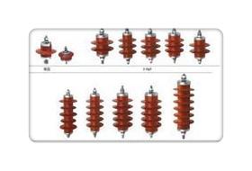 阳江FZ-40氧化锌避雷器价格优惠