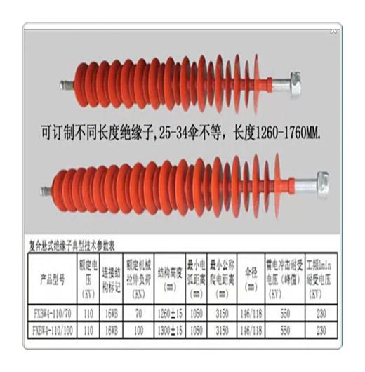 临沂HY5WS2-26/72氧化锌避雷器价格优惠