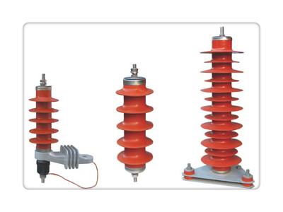 临沂HY5WR2-90/236氧化锌避雷器价格优惠